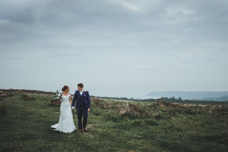Gareth Jones Photography - South Wales Wedding Photographer