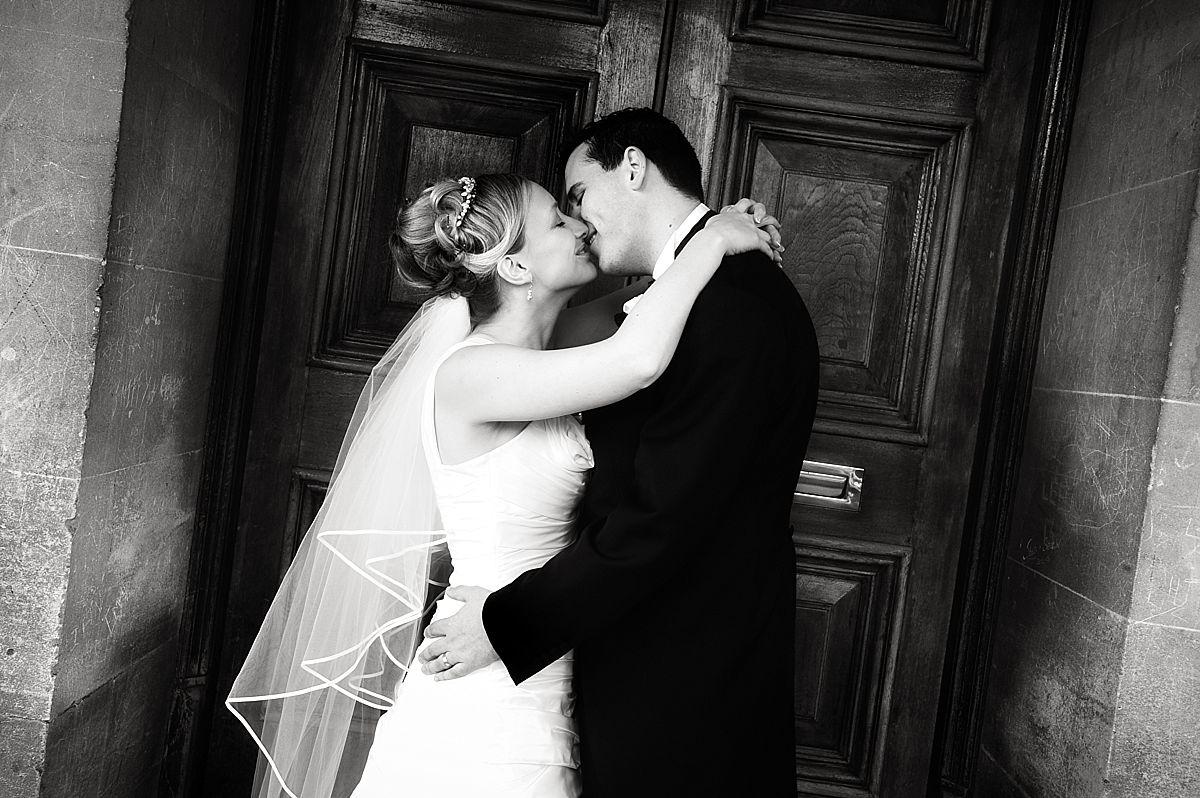 Stradey Park Hotel Wedding – Catrin & Llyr