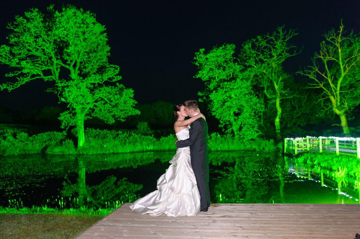 Oldwalls Wedding – Katherine & Ryan