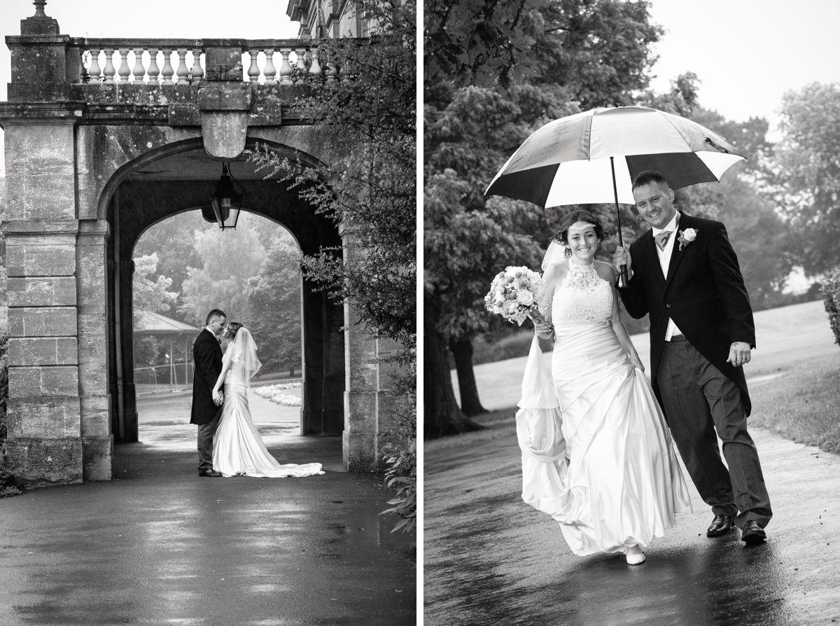 The Diplomat Wedding – Nicole & Mark