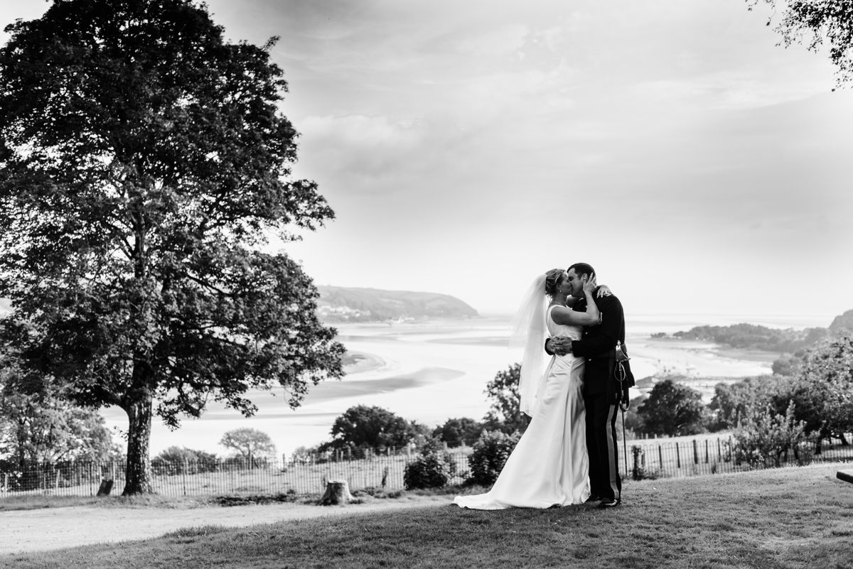 Mansion House Wedding – Charlotte & Ian
