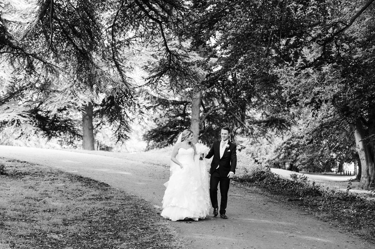 Celtic Manor Wedding – Kerry & Jason