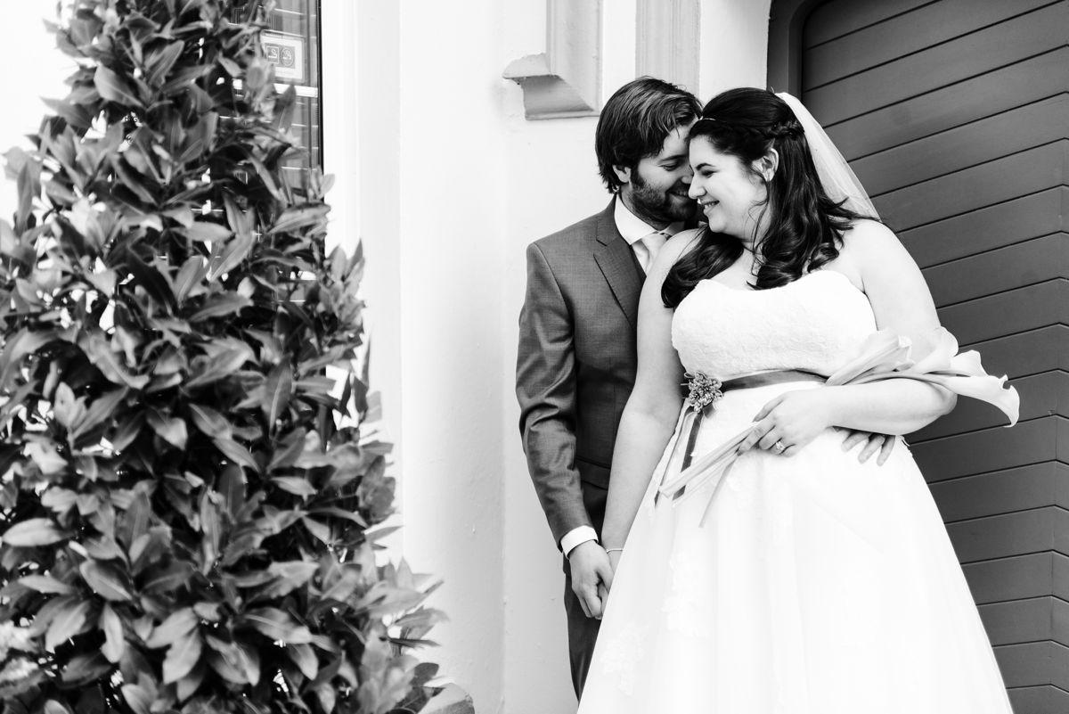 Stradey Park Hotel Wedding – Bethan & Will
