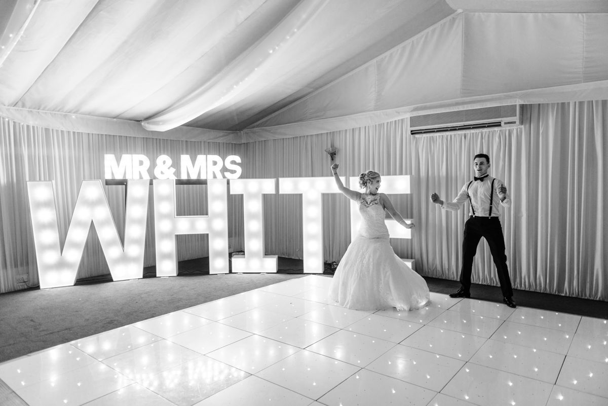 Celtic Manor Wedding Photography – Lauren & Lewis