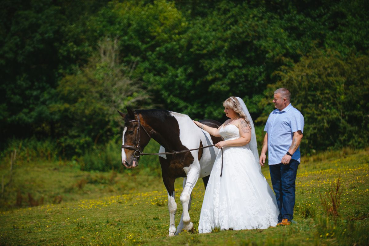 Post Wedding Photos – Charlotte & Steven