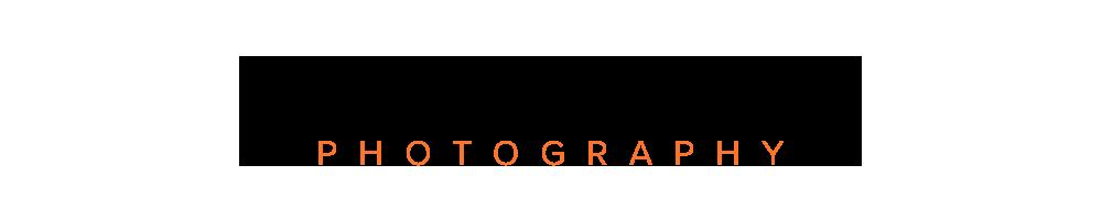 Swansea Wedding Photographer & Filmmaker based in South Wales | Gareth Jones Photography