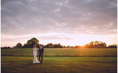 Oldwalls Wedding – Leah & Matthew