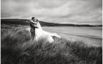 Perriswood Wedding – Sarah & Craig